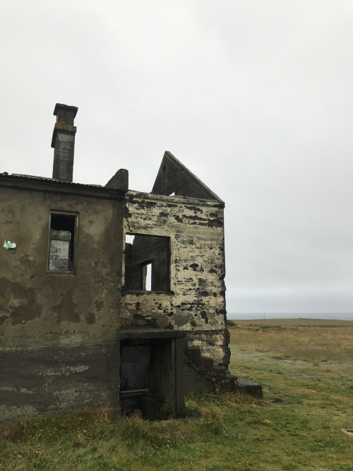 Iceland 29