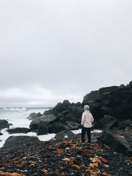 Iceland 38