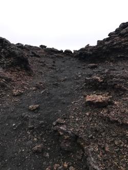 Iceland 41