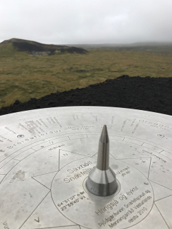 Iceland 42