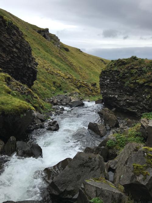 Iceland 50