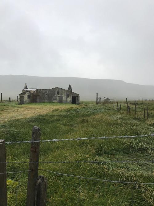 Iceland 47