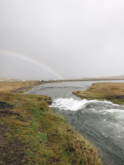 Iceland 65