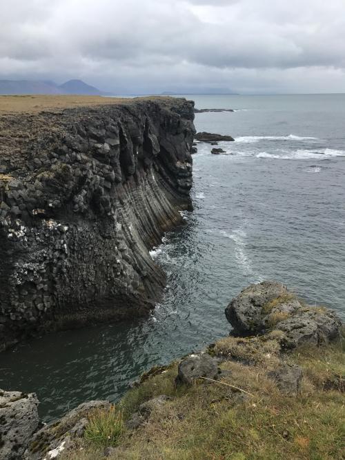 Iceland 82