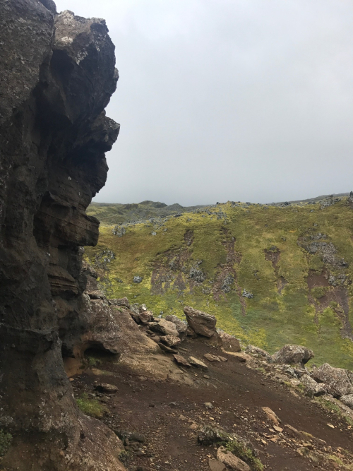 Iceland 86