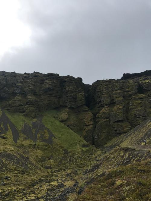 Iceland 98