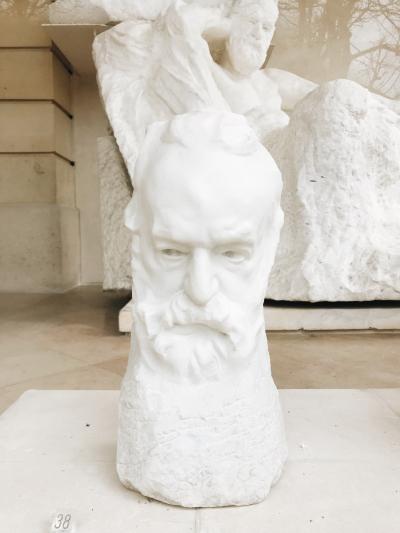 Musee Rodin (7)