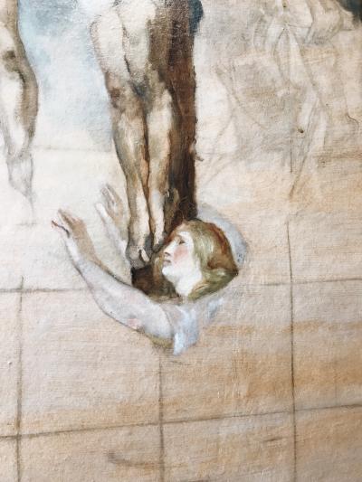 Musee Rodin (22)