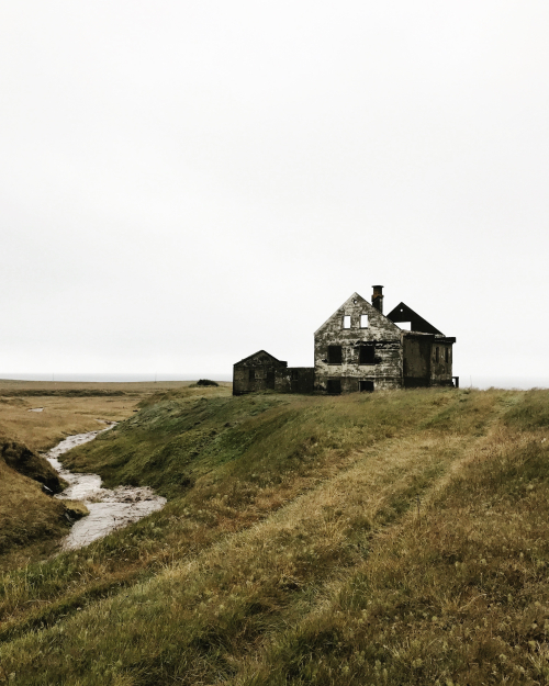 Iceland 31
