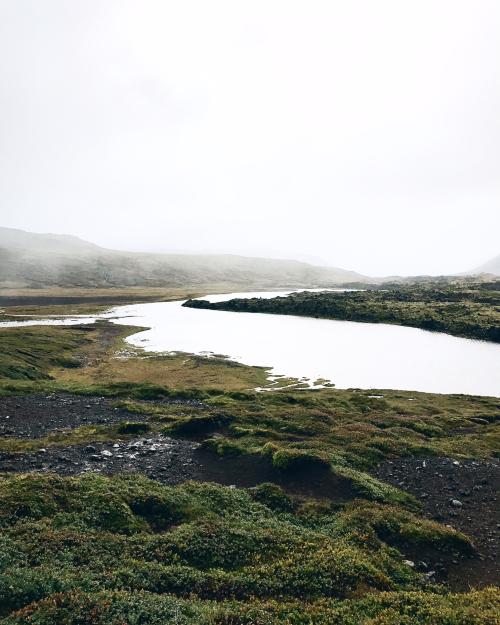 Iceland 58