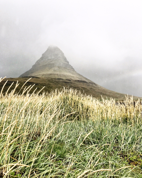 Iceland 69