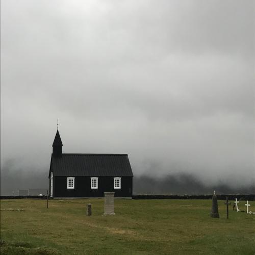 Iceland 57
