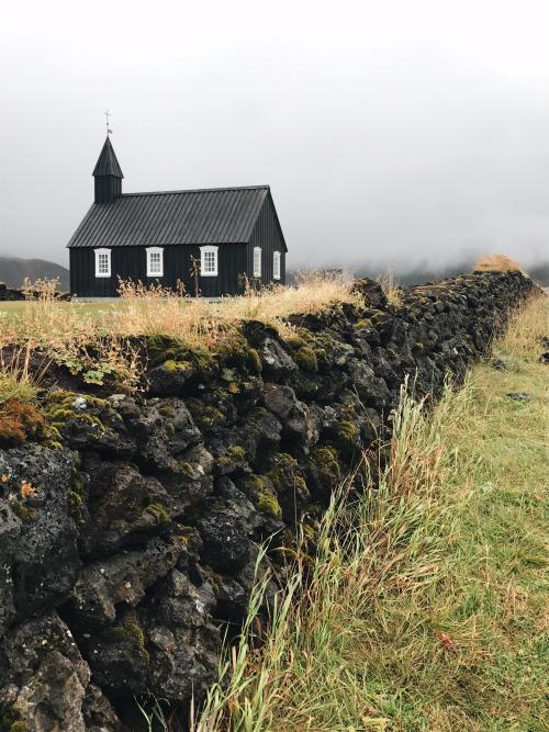 Iceland 70