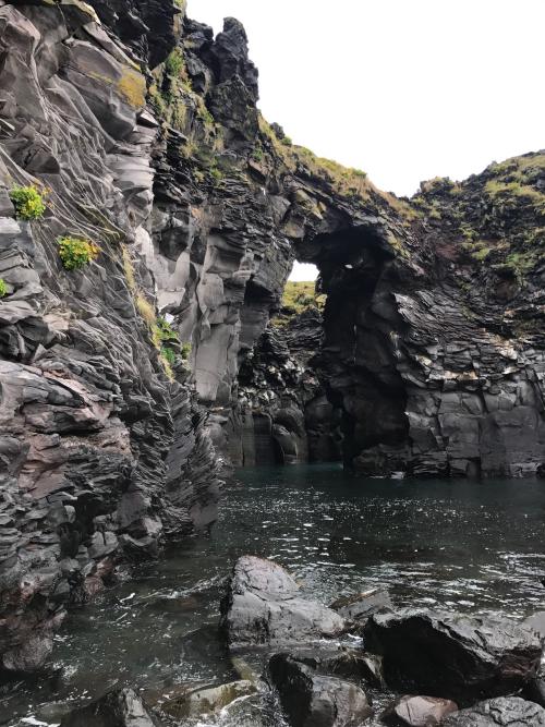 Iceland 77