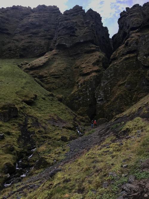 Iceland 96