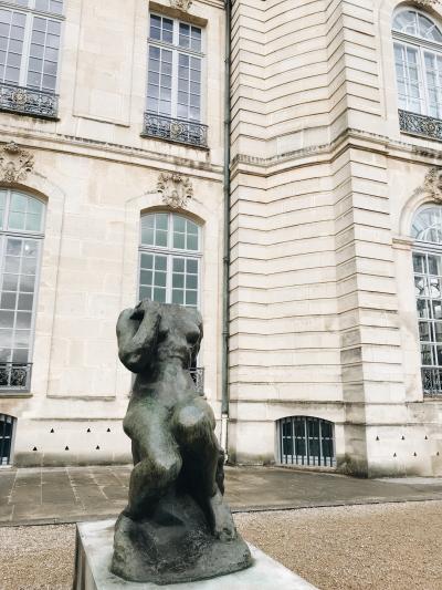 Musee Rodin (24)
