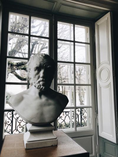 Musee Rodin (20)