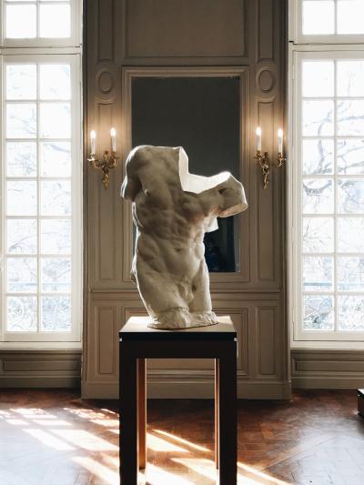 Musee Rodin (26)